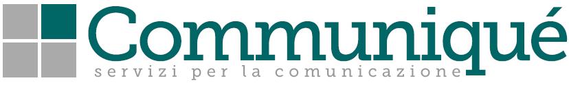 logo-2015-prima-bozza